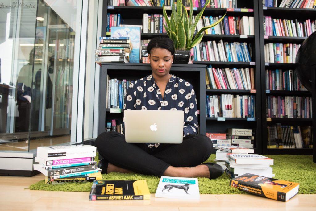 5 Dinge, die du als Entrepreneur wissen solltest