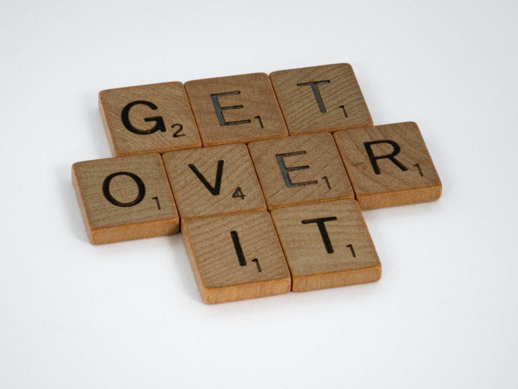 Lerne wie Du Wie du wiederkehrende Fehler verhinderst und was du wie ohne grossen Aufwand tun musst um nicht mehr in die selbe Falle zu tappen