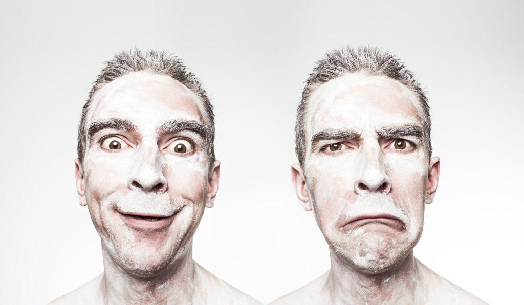 KundenMagnet Blog - Wie Du keine bestehenden Kunden mehr verlierst