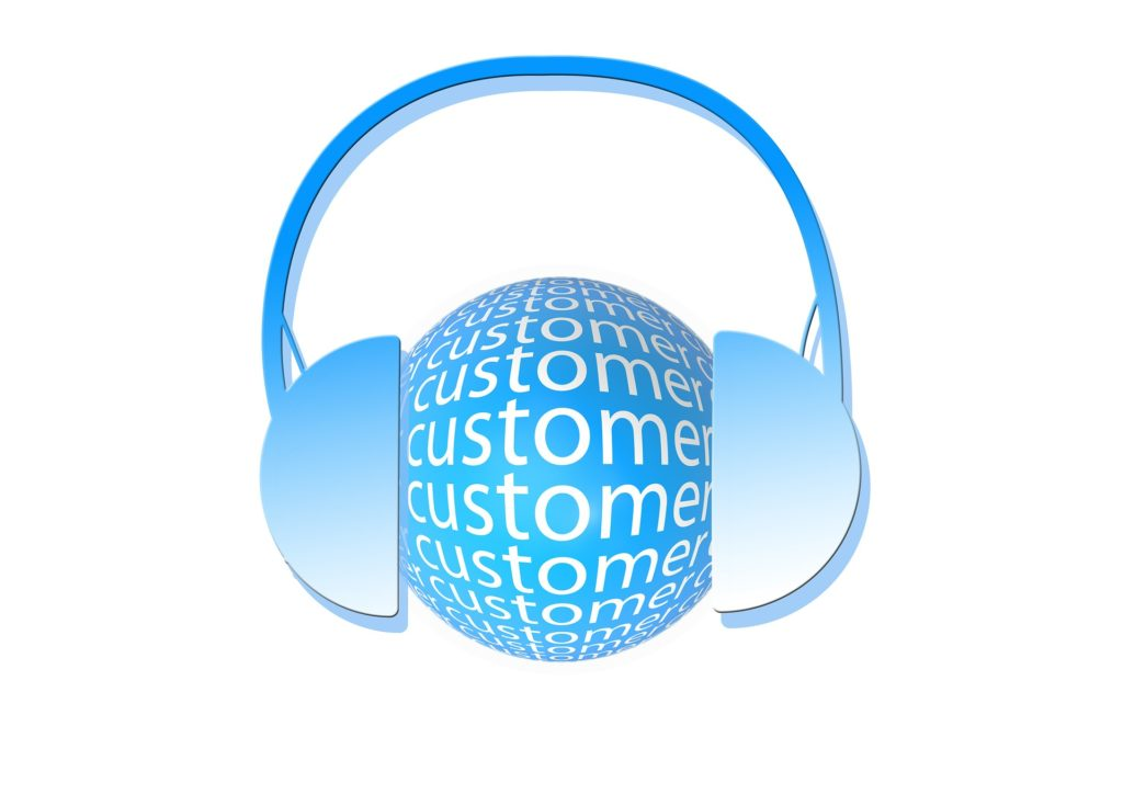 KundenMagnet Blog - Wie Deine Rituale Deine Kunden beeinflussen