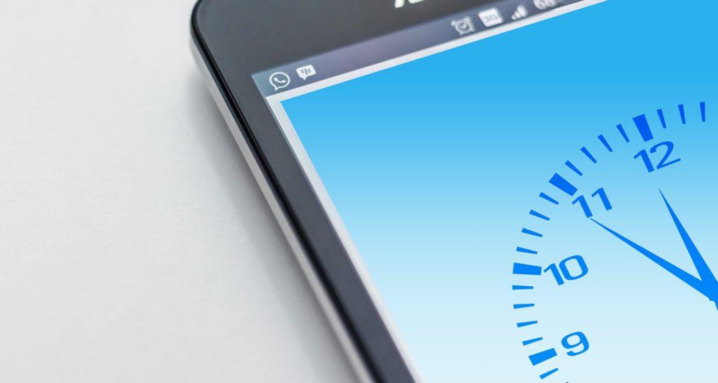 KundenMagnet Blog - Wie Du die Entscheidung des Kunden beschleunigst
