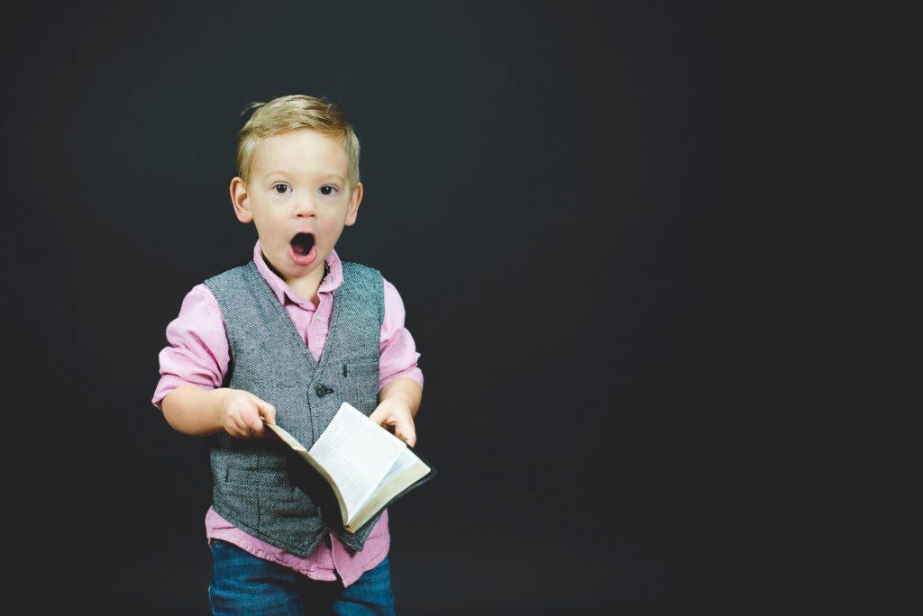 KundenMagnet Blog - Bringen Weiterbildung eigentlich überhaupt etwas