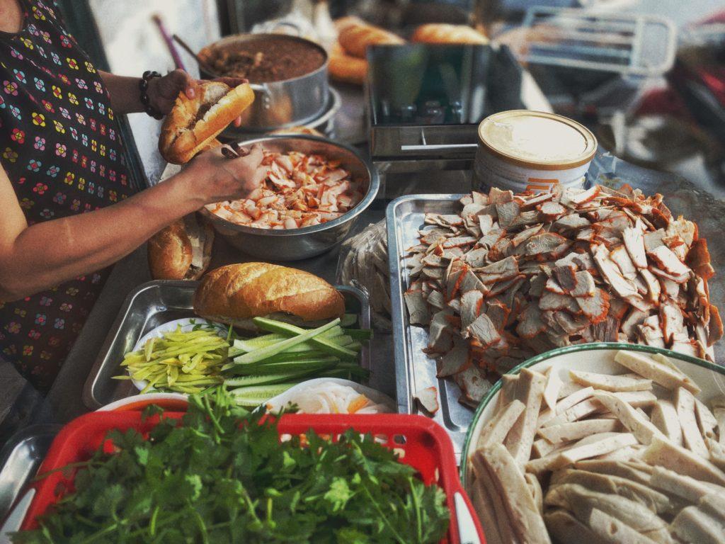 KundenMagnet Blog - Was können Verkäufer von Gastronomen lernen